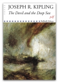 The Devil and the Deep Sea