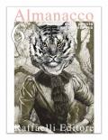 Almanacco dei poeti e della poesia contemporanea n. 6 (2018)