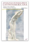 Antologia di poesia breve latinoamericana