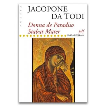 Donna de Paradiso Stabat Mater