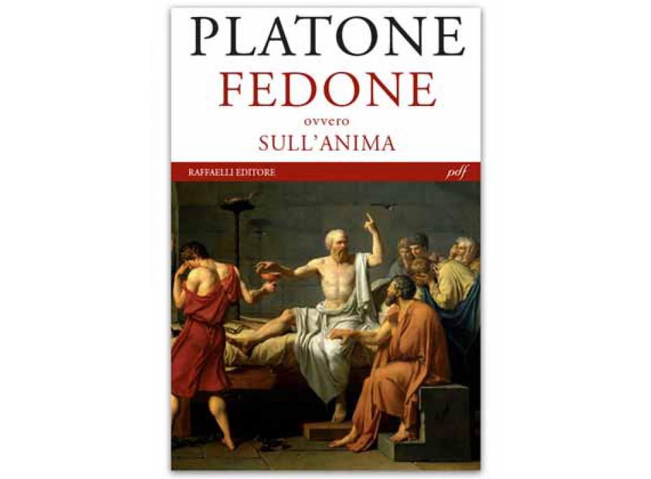 Fedone