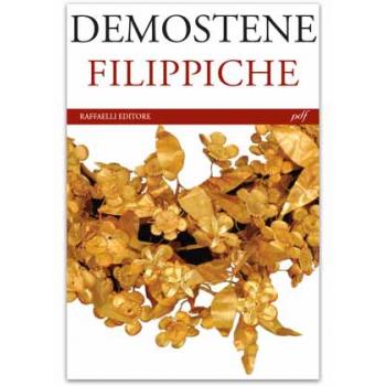 Filippiche