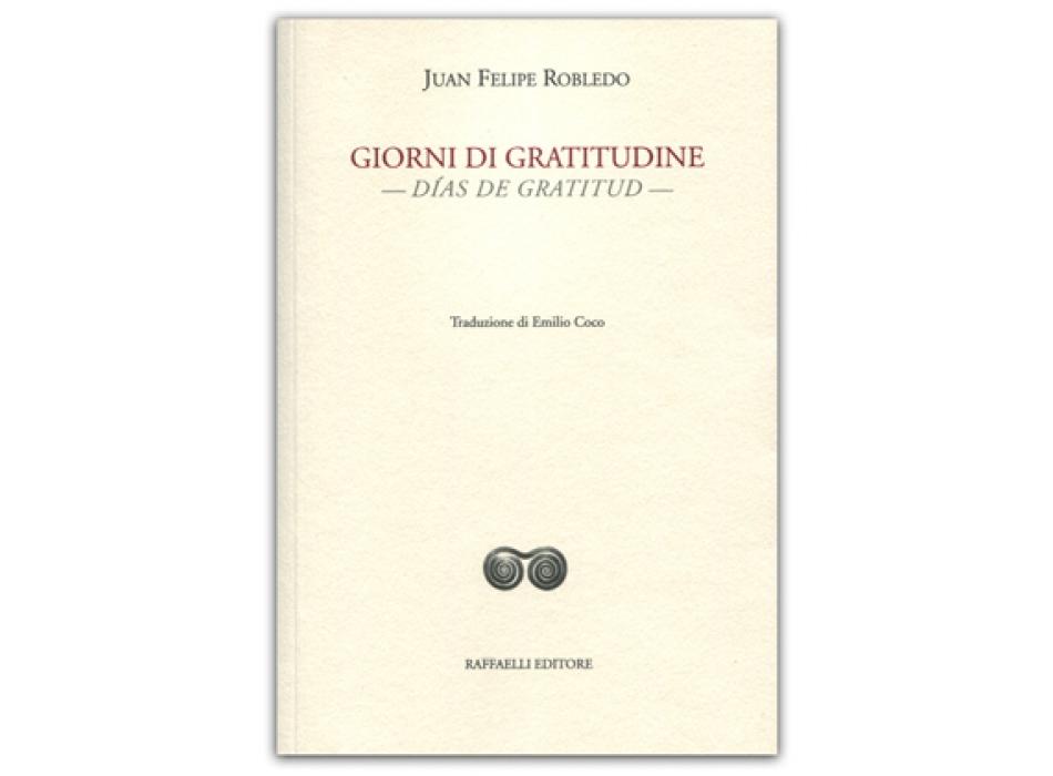 Giorni di gratitudine