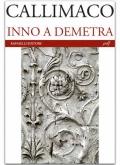 Inno a Demetra