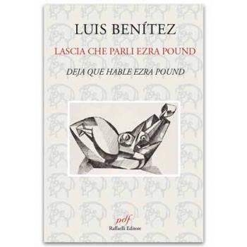 Lascia che parli Ezra Pound