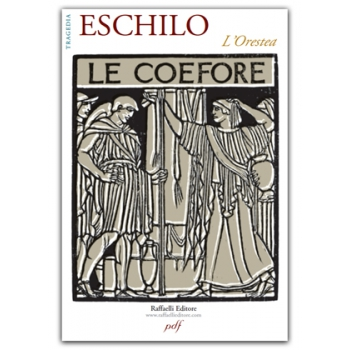 Le Coefore