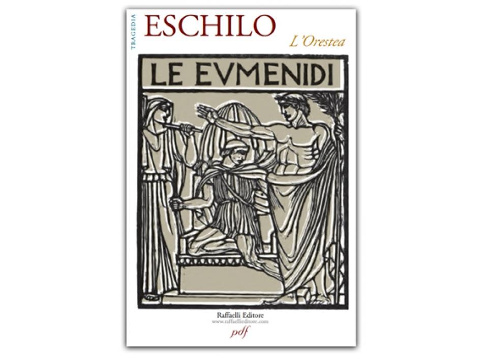 Le Eumenidi