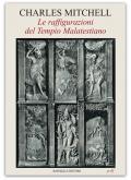 Le raffigurazioni del Tempio Malatestiano