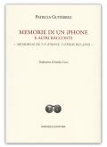 Memorie di un iPhone e altri racconti