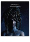Musical Dante