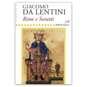 Rime e Sonetti