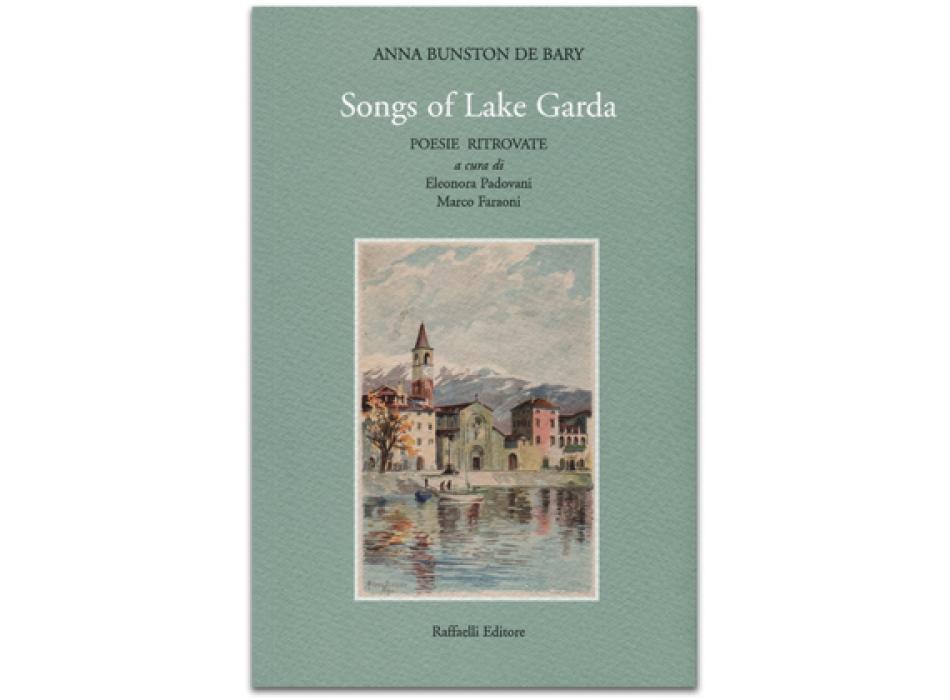 Songs of Lake Garda
