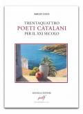 Trentaquattro poeti catalani per il XXI secolo